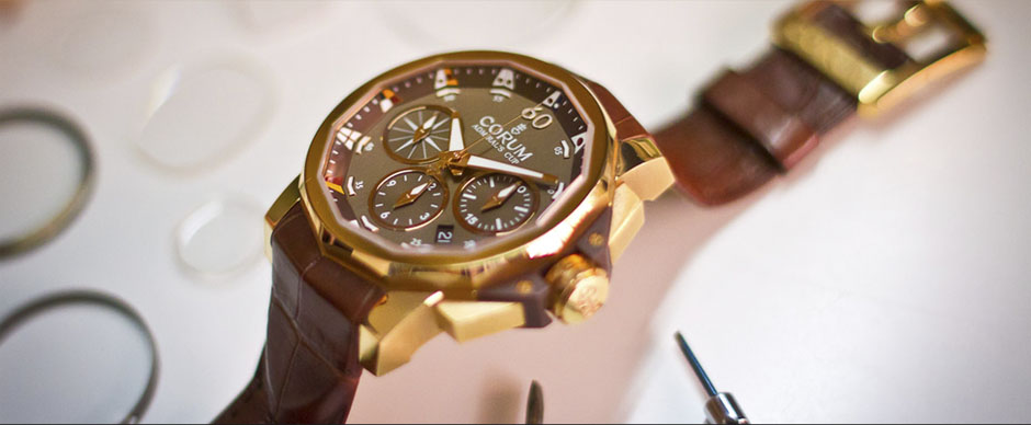 img-relojeria