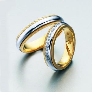 anillo de pedida, anillo para novia, anillo de compromiso, sortija de pedida, sortija de compromiso, sortija de novia, anillo novias Murcia, sortija de compromiso en Murcia, joyas en Murcia, joyería en Murcia, joyeria en Murcia, joyas para novias, bodas en Murcia