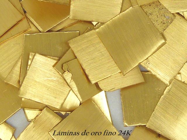 Qu es el oro bajo blasco joyero for Que es una beta de oro