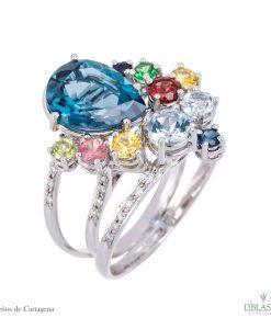 Blasco Joyero, joyerias en Murcia, joyas en Murcia, anitas y diamantes, pendientes exlusivos, Murcia, joyeria en Murcia, taller de joyeria en Murcia, Blasco, joyas unicas, joya de colección (3)