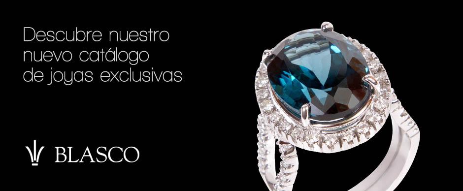 catalogo-joyas