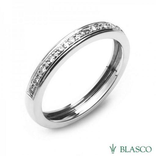 alianza-de-oro-blanco-y-diamantes