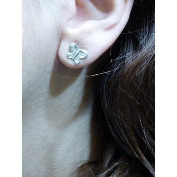 pendientes-mariposa-de-diamantes- (1)