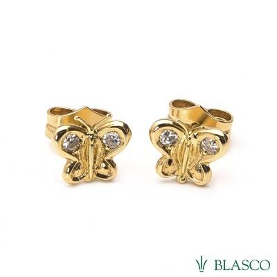 pendientes-mariposas-de-oro-amarillo-y-ddiamantes