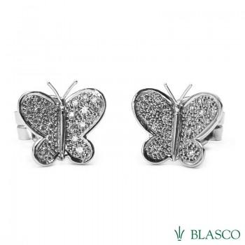 pendientes-mariposas-de-oro-blanco-y-diamantes-