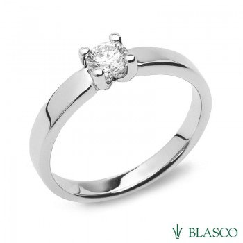 solitario-de-diamante-031-quilates-