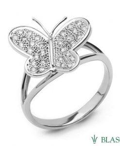 sortija-mariposa-de-diamantes