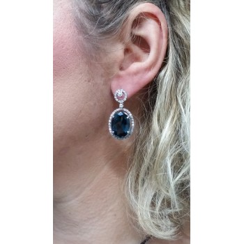pendientes-de-oro-blanco-diamantes-y-topacios-azules-london-blue (1)