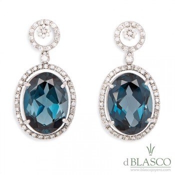 pendientes-de-oro-blanco-diamantes-y-topacios-azules-london-blue
