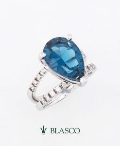 sortija-oro-blanco-diamantes-y-topacio-azul-london-blue