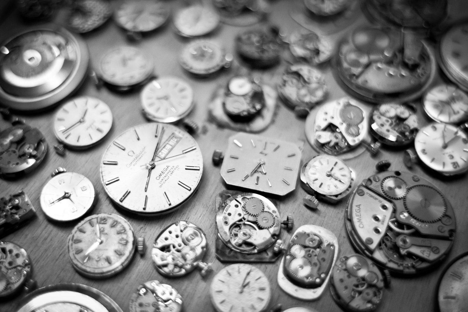 c77cbb00f030 Mi reloj no funciona