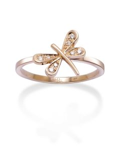 GOLD&ROSES-ANILLO-TOMBO