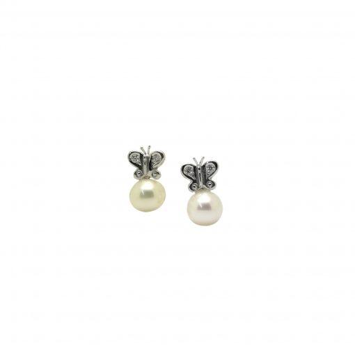 pendientes-mariposas-perla-cultivada-y-diamantes
