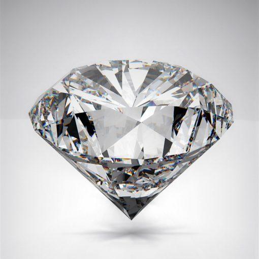 diamante 1,01 blasco joyero GVS2 river Murcia.